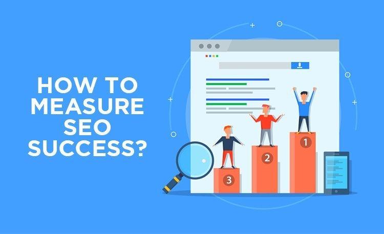 how to measure seo success? gobiggi