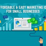 affordable marketing ideas in 2020 by gobiggi