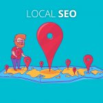 Local SEO: Your Life Is Affected By Algorithms