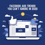 gobiggi facebook ads trends in 2020